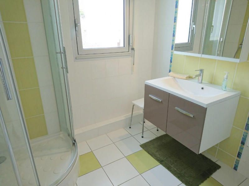 Vente appartement Royan 95040€ - Photo 6