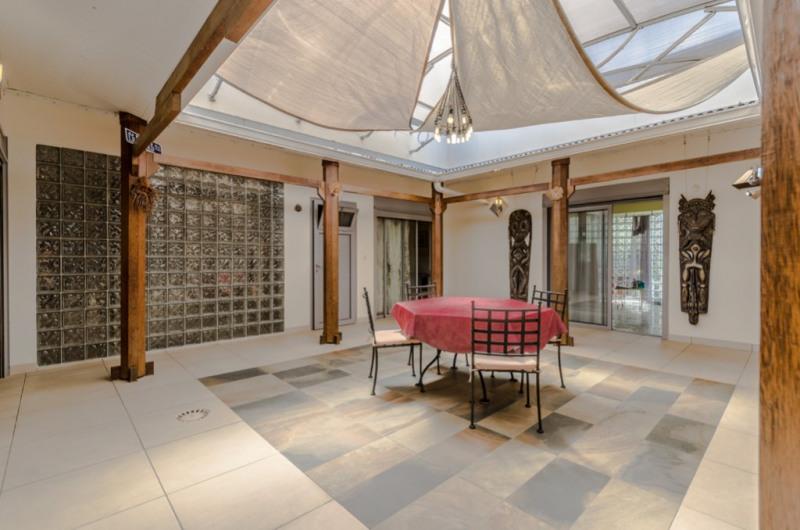 Deluxe sale house / villa Saint pierre 655000€ - Picture 3