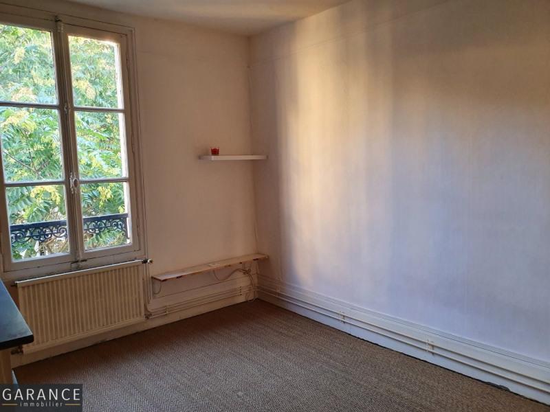 Rental apartment Paris 14ème 1125€ CC - Picture 5