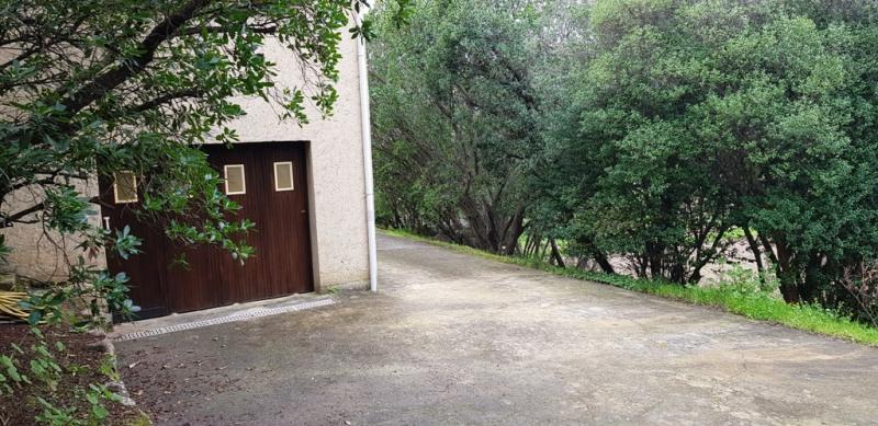 Vente maison / villa Pietrosella 445000€ - Photo 27