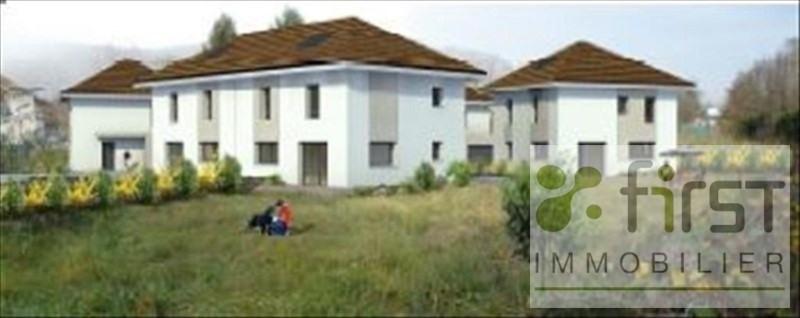 Venta  casa Gresy sur aix 308500€ - Fotografía 2