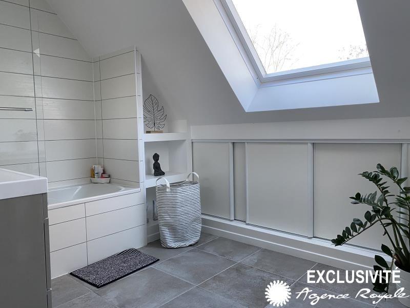 Vente maison / villa St germain en laye 995000€ - Photo 11