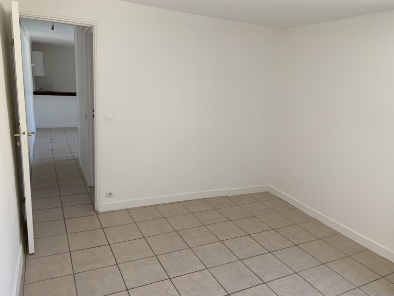Rental apartment Pierrelaye 560€ CC - Picture 6