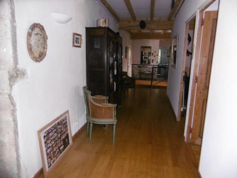 Vente maison / villa Saint-andré-de-corcy 550000€ - Photo 7