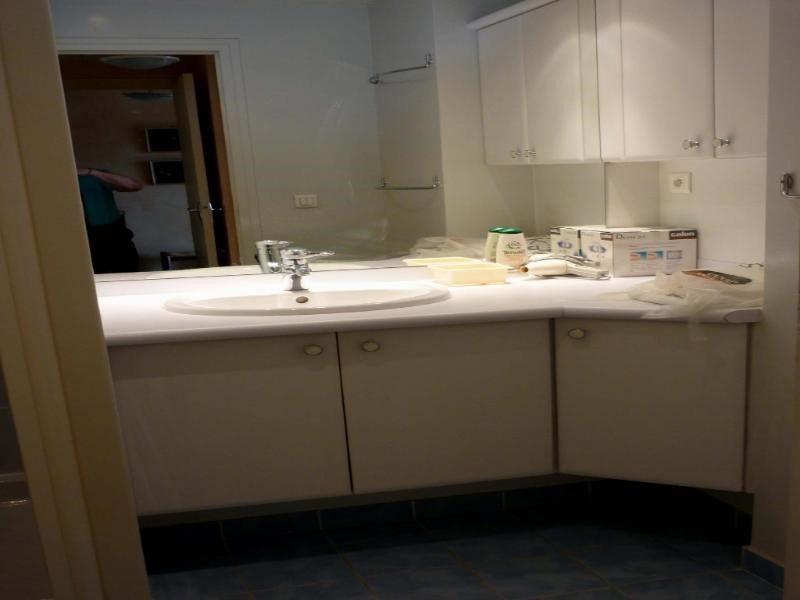 Alquiler  apartamento Vichy 600€ CC - Fotografía 5