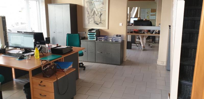 Rental empty room/storage Aix les bains 2800€ HC - Picture 3