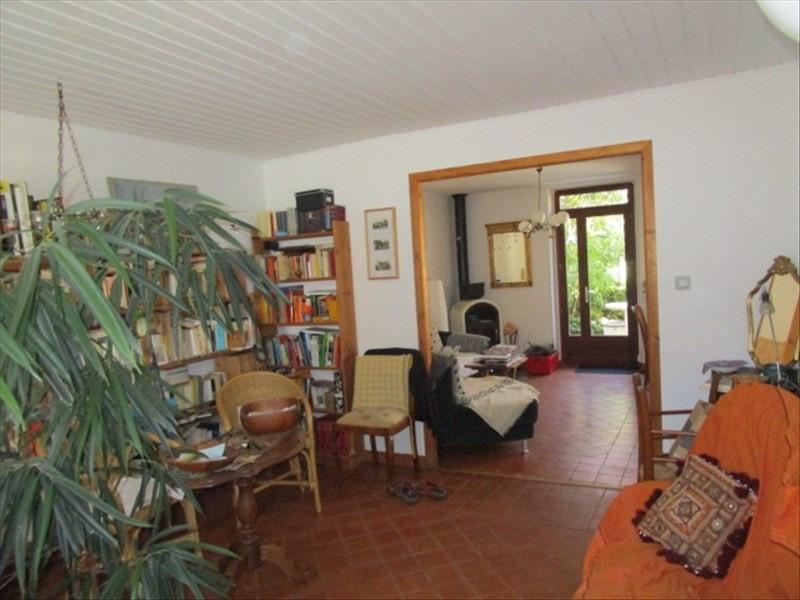 Vente maison / villa Carcassonne 155000€ - Photo 4