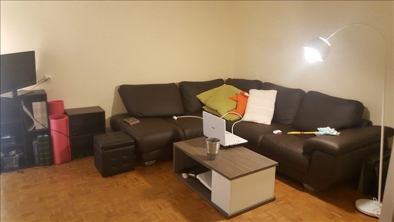 Location appartement St nazaire 515€ CC - Photo 2