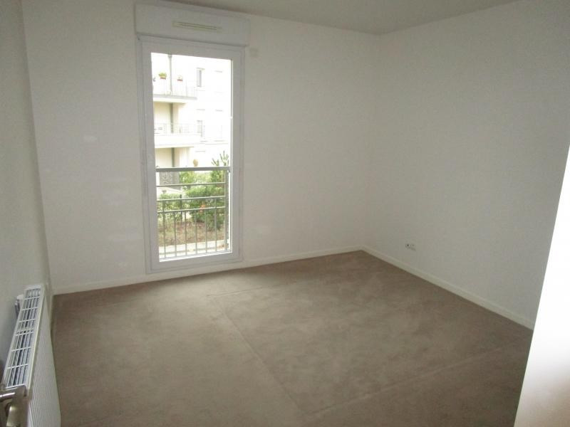 Sale apartment Soisy sous montmorency 298 000€ - Picture 5