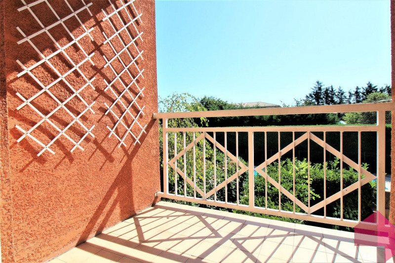Sale apartment Toulouse 226 000€ - Picture 6
