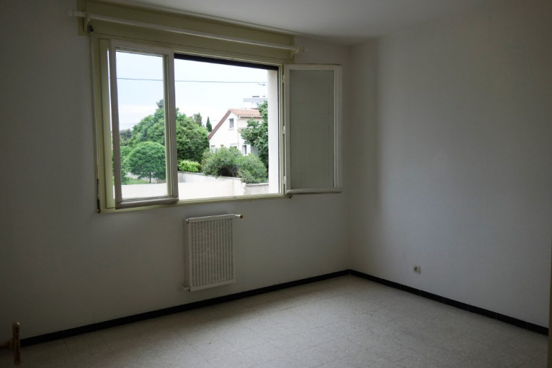 Vente appartement Nimes 87 000€ - Photo 10