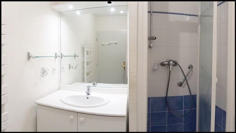 Sale apartment Sete 169000€ - Picture 3