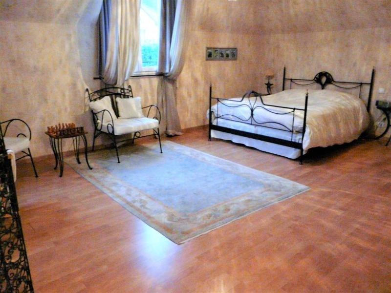 Deluxe sale house / villa Villennes sur seine 1140000€ - Picture 8
