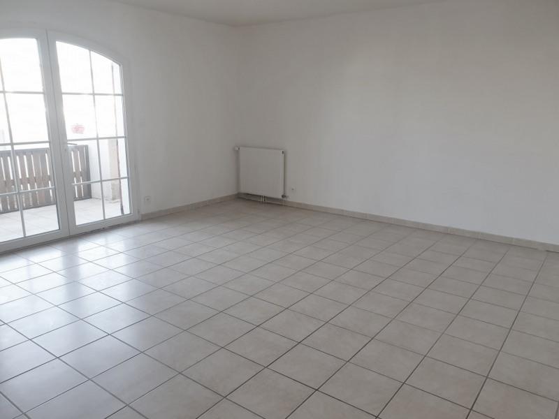 Sale house / villa Juvignac 225000€ - Picture 2