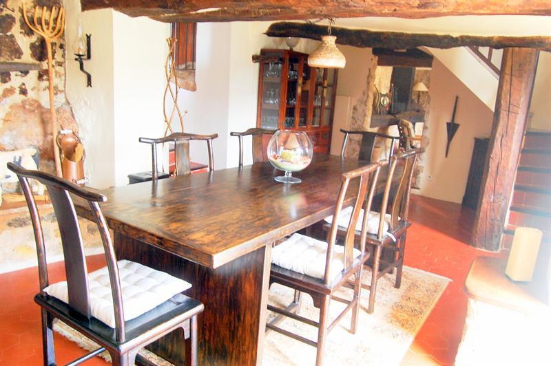 Deluxe sale house / villa Seillans 1300000€ - Picture 21