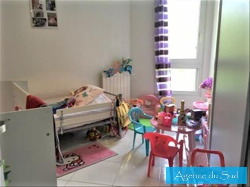 Vente appartement Aubagne 189000€ - Photo 8