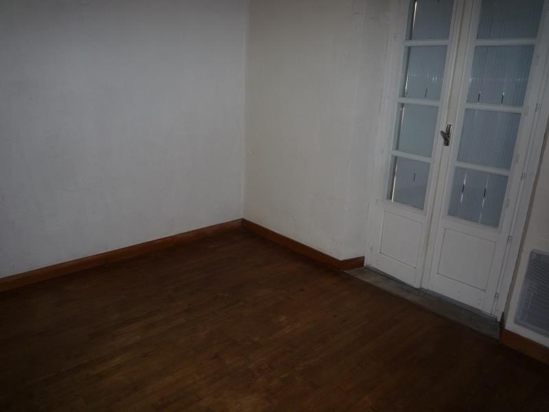Produit d'investissement maison / villa St maixent l ecole 75600€ - Photo 5