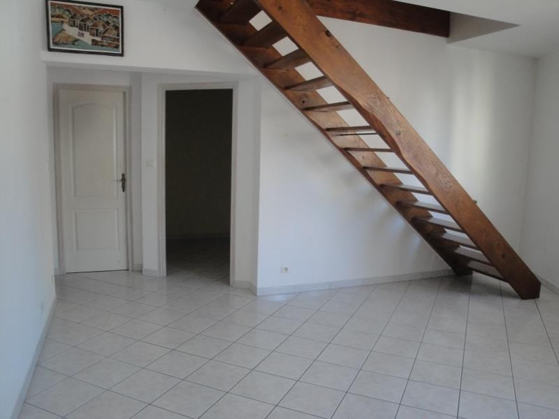 Venta  apartamento Audincourt 118000€ - Fotografía 1