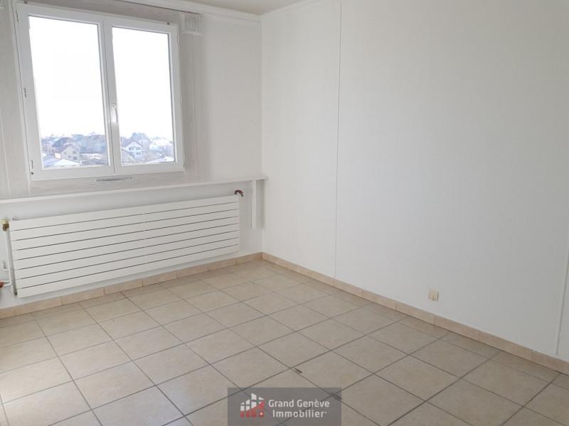 Verkauf wohnung Gaillard 210000€ - Fotografie 5