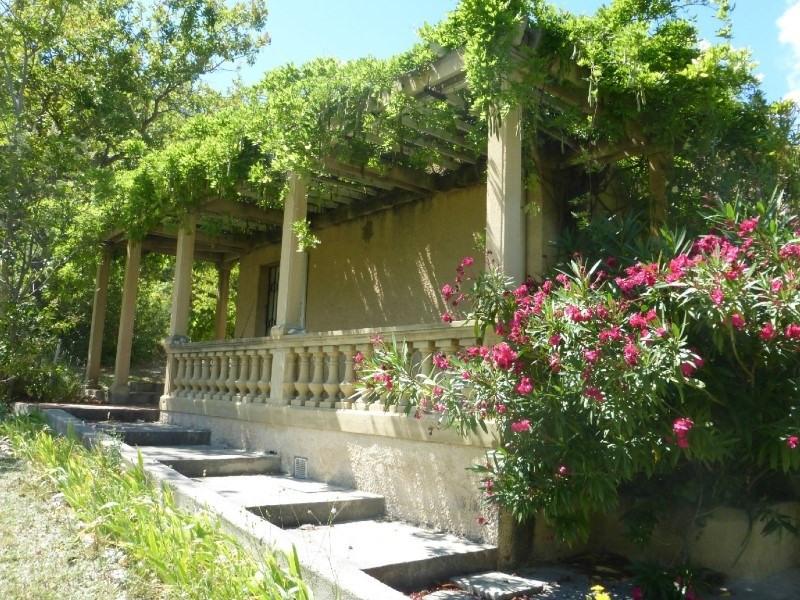 Venta  casa Eguilles 1160000€ - Fotografía 7