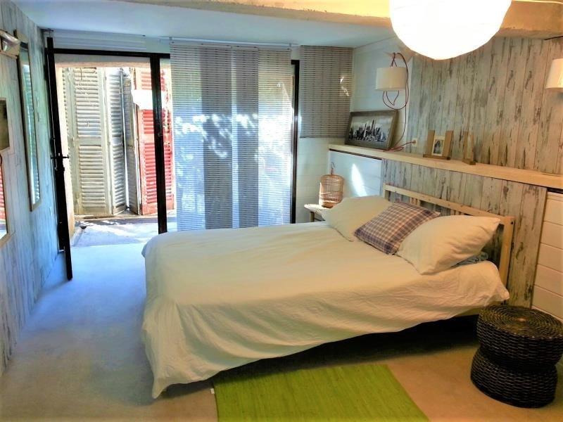Vente de prestige maison / villa Cavalaire sur mer 850000€ - Photo 8