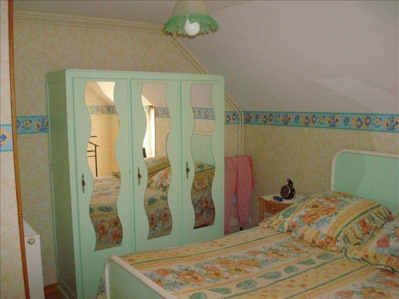 Vente maison / villa Pouilly sur loire 51000€ - Photo 8