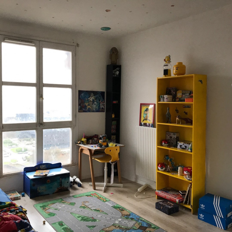 Vente appartement Noisy-le-grand 169 000€ - Photo 8