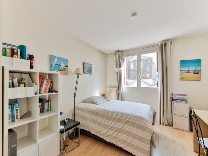 Immobile residenziali di prestigio appartamento Boulogne-billancourt 1430000€ - Fotografia 8
