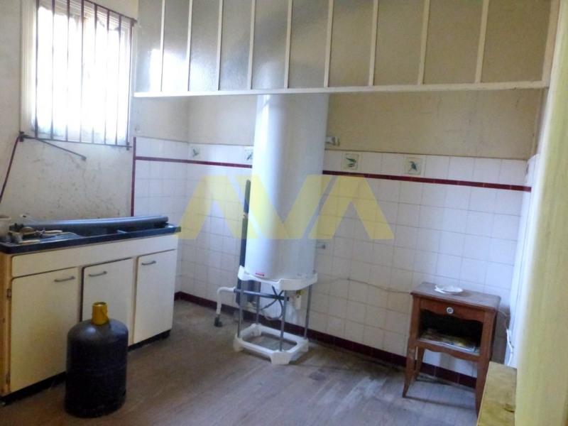 Sale house / villa Navarrenx 87000€ - Picture 10