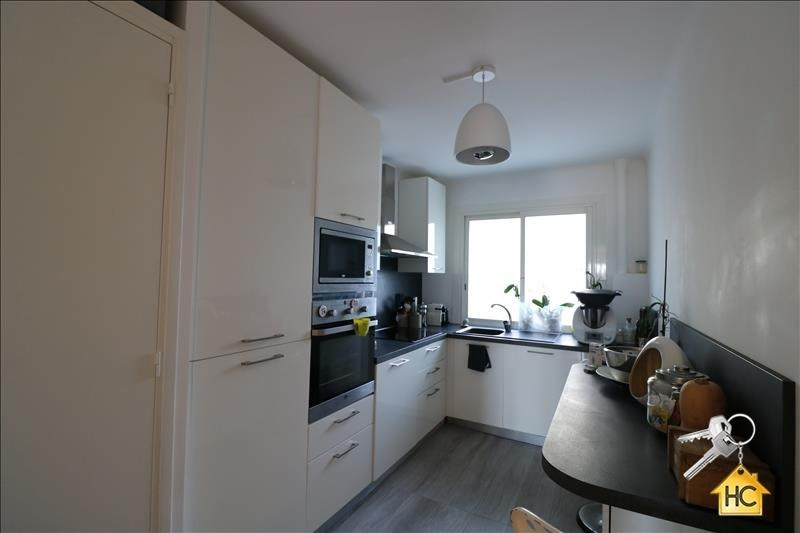 Vente appartement Cannes 499 000€ - Photo 3