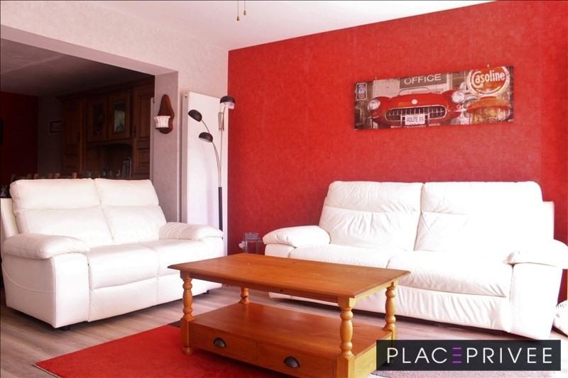 Sale house / villa Tomblaine 179850€ - Picture 3
