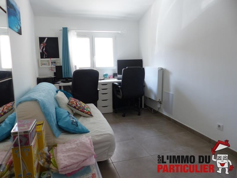 Sale house / villa Vitrolles 426 500€ - Picture 9