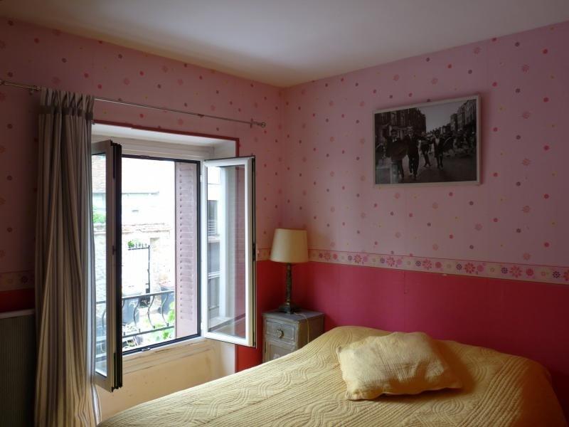 Vente maison / villa Orgeval 499000€ - Photo 8