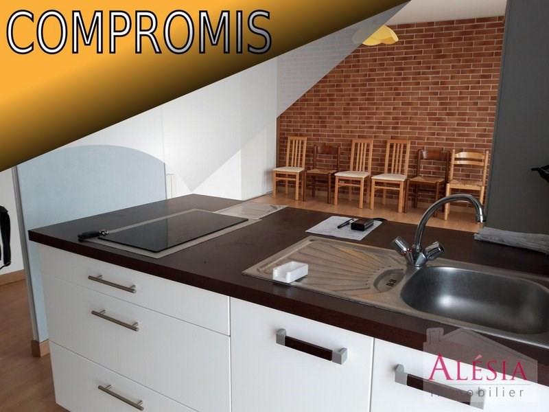 Vente appartement Châlons-en-champagne 87200€ - Photo 3