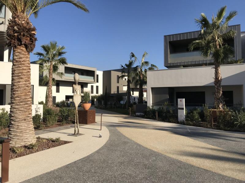 Vente de prestige appartement Lattes 676000€ - Photo 2