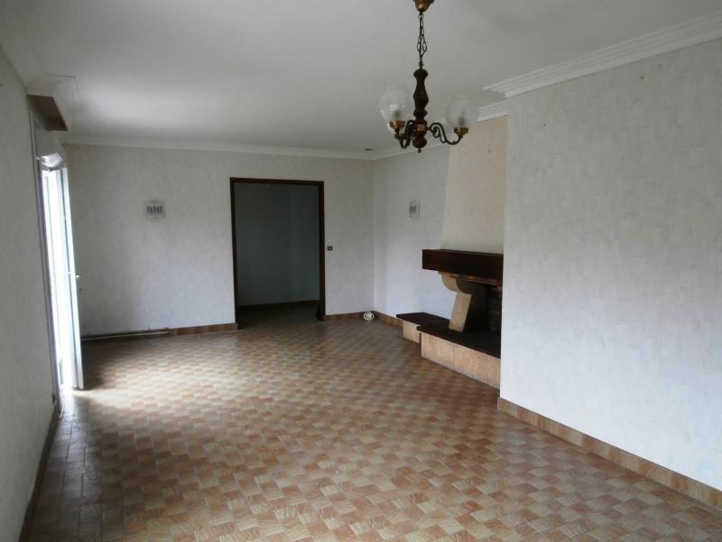 Sale house / villa Labruguiere 189500€ - Picture 1