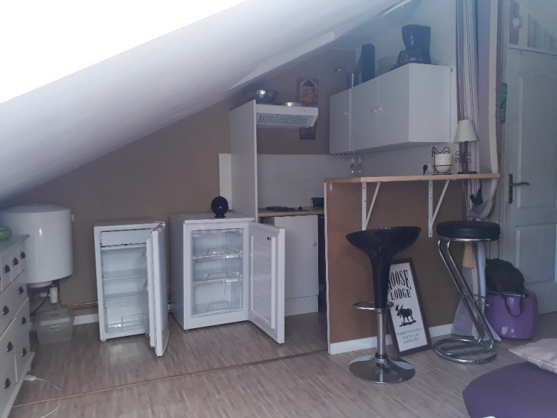 Location appartement Limoges 395€ CC - Photo 3