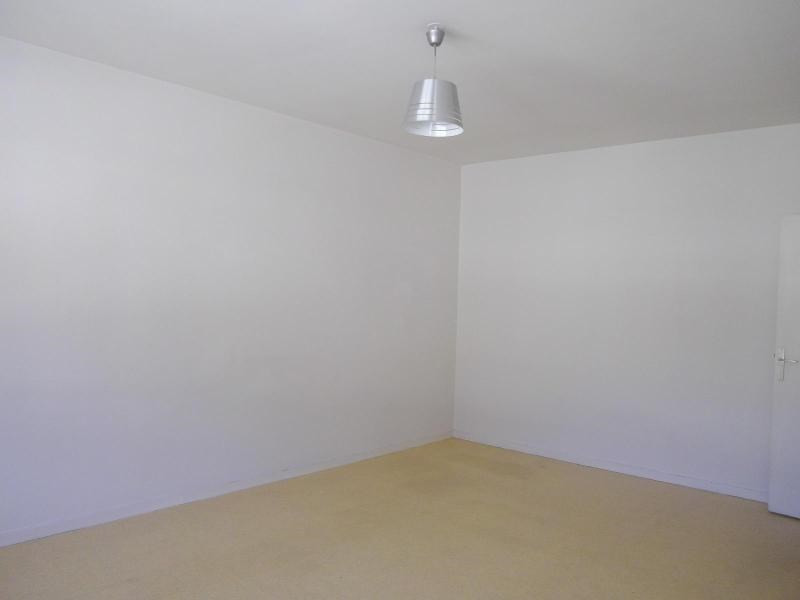 Location appartement Grenoble 496€ CC - Photo 2