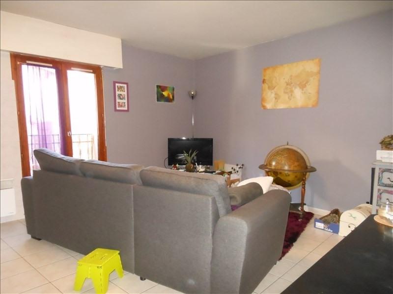 Location appartement Verfeil 540€ CC - Photo 1