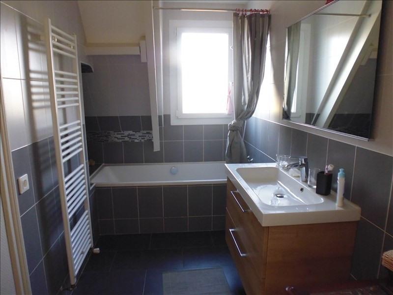 Venta  casa Poitiers 419900€ - Fotografía 11