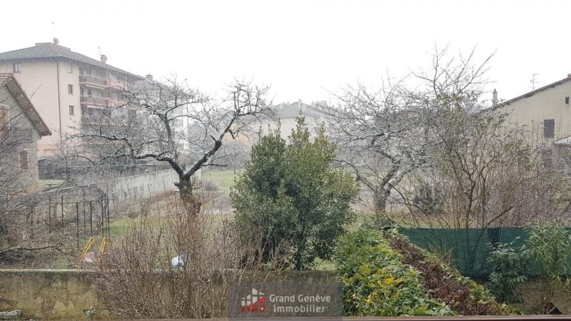 Sale apartment Ambilly 385 000€ - Picture 6
