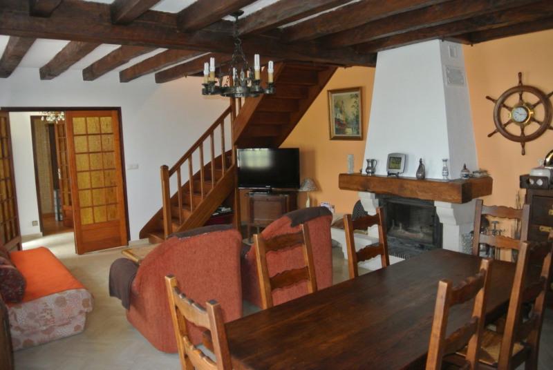Sale house / villa Clichy-sous-bois 433000€ - Picture 7