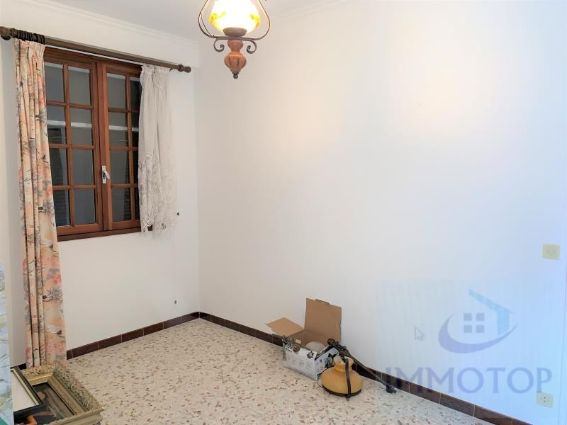 Immobile residenziali di prestigio casa Gorbio 600000€ - Fotografia 10