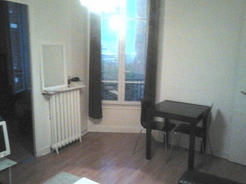 Location appartement Clichy 798€ CC - Photo 2