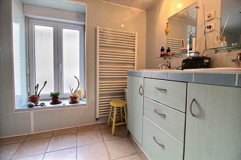 Vente maison / villa Plouay 77000€ - Photo 4