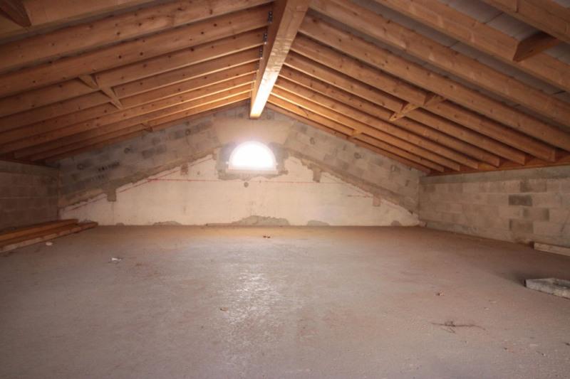 Rental loft/workshop/open plan Marseille 1650€ CC - Picture 3
