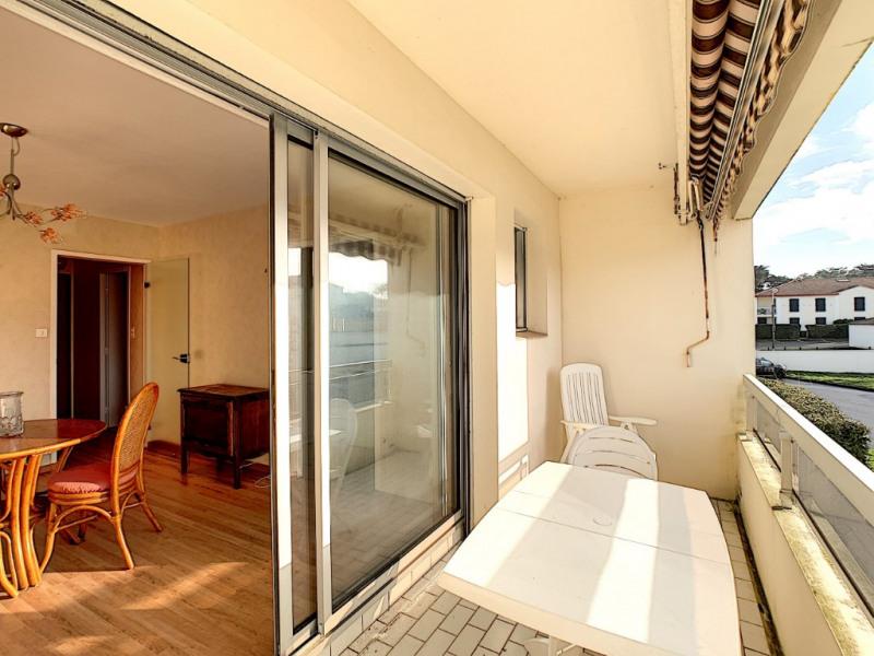 Vente appartement Bretignolles sur mer 99000€ - Photo 5