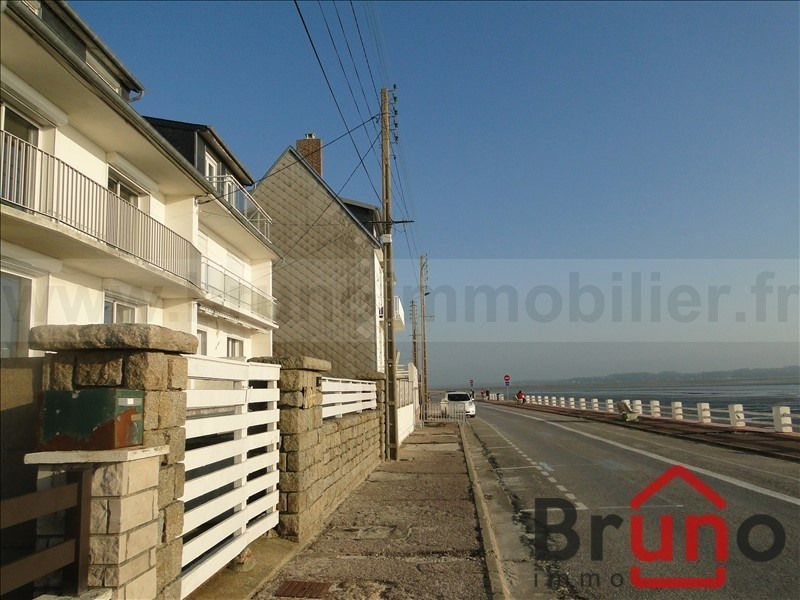 Deluxe sale building Le crotoy 789 000€ - Picture 3