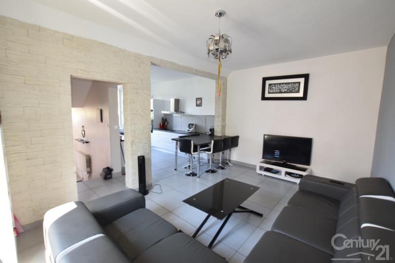 Sale house / villa Chasse sur rhone 240000€ - Picture 2