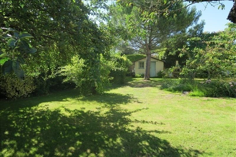 Vente maison / villa St sulpice de royan 283800€ - Photo 2